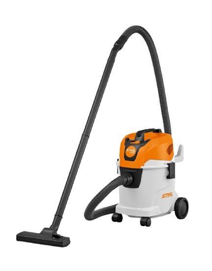 STIHL Aspirateur eau et poussières SE 33 - STIHL - SE01-012-4400