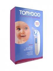 Tomydoo Mouche Bébé Électrique - Boîte 1 mouche bébé
