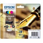 Epson C13T16264022 Epson Cartouches d'encre Epson Série Stylo à Plume... par LeGuide.com Publicité