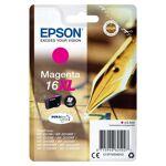epson  Epson Cartouche d'encre Epson Série Stylo à Plume 16 XL - Magenta... par LeGuide.com Publicité
