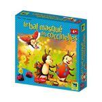 matagot  Matagot Kids - Le bal masqué des coccinelles - Jeu de coopération... par LeGuide.com Publicité