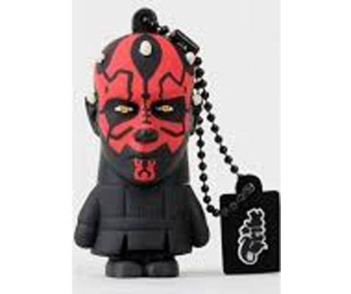 Star Wars Clé USB Starwars Darth Maul 8 Go - Clé USB