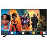 samsung  Samsung TV Samsung UE43RU7025 4K UHD Smart TV 43  - Téléviseur... par LeGuide.com Publicité