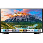 samsung  Samsung TV Samsung UE32N5305 Smart TV 32  - Téléviseur LCD 32... par LeGuide.com Publicité