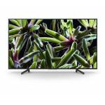 sony  Sony TV Sony KD49XG7096BAEP 4K HDR Smart TV 49  Noir - Téléviseur... par LeGuide.com Publicité