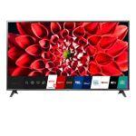 lg electronics  LG TV LG 65UN7100 65  UHD Smart TV Noir - Téléviseur LCD... par LeGuide.com Publicité