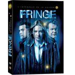 Coffret intégral de la Saison 4 - DVD Zone 2 De J.J. Abrams avec Anna... par LeGuide.com Publicité