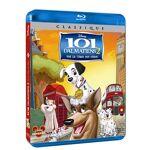 Les 101 Dalmatiens 2 : Sur la trace des Héros - Blu-Ray - Blu-ray De... par LeGuide.com Publicité