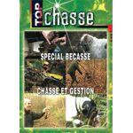 Special becasse, chasse et gestion - DVD Documentaire - PETIT GIBIER... par LeGuide.com Publicité