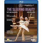 La belle au bois dormant - Blu-Ray - Blu-ray (donnée non spécifiée) -... par LeGuide.com Publicité