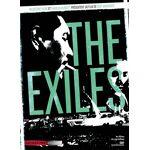 The Exiles - DVD Zone 2 De Kent Mackenzie avec Yvonne Williams Homer... par LeGuide.com Publicité