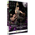 Were the World Mine - DVD Zone 2 De Tom Gustafson avec Tanner Cohen Wendy... par LeGuide.com Publicité