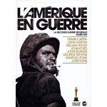 L'Amérique en Guerre - Coffret 6 DVD - DVD Zone 2 De Frank Capra... par LeGuide.com Publicité