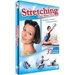Stretching pour mieux vivre - DVD Zone 2 documentaire - Parution : 10/02/2011 par LeGuide.com Publicité