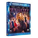 Sex and the city - Le Film - Blu-Ray - Blu-ray De Michael Patrick King... par LeGuide.com Publicité