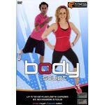 Body sculpt - DVD Zone 2 documentaire - Parution : 21/09/2010 par LeGuide.com Publicité