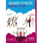 Senior Fitness - Coffret 3 DVD - DVD Zone 2 De Catherine Derenne avec... par LeGuide.com Publicité