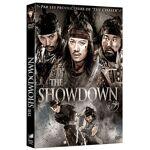 The Showdown - DVD Zone 2 De Jin-seong Kim - film - Parution : 09/11/2011 par LeGuide.com Publicité