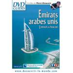 Les Emirats arabes unis : L'envol du faucon - DVD Zone 2 De Pierre... par LeGuide.com Publicité