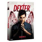 Dexter - Coffret intégral de la Saison 6 - DVD Zone 2 avec Michael C.... par LeGuide.com Publicité