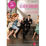 Les rêves dansants - Coffret - DVD Zone 2 De Anne Linsel - documentaire... par LeGuide.com Publicité