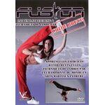 Fusion : Extreme Stretching et techniques de jambe - DVD Zone 2 documentaire... par LeGuide.com Publicité