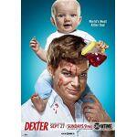 Dexter - Coffret de la Saison 4 - Import US - DVD Zone 1 - DVD Zone 1... par LeGuide.com Publicité