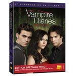 Coffret intégral de la Saison 2 - Edition Spéciale Fnac - DVD Zone 2... par LeGuide.com Publicité