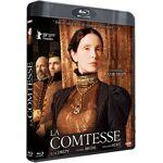 La Comtesse - Blu-Ray - Blu-ray De Julie Delpy avec Julie Delpy Daniel... par LeGuide.com Publicité