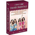 Coffret Danse orientale DVD - DVD multizone documentaire - Parution :... par LeGuide.com Publicité
