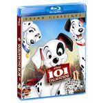 Les 101 dalmatiens - Blu-Ray - Blu-ray De Clyde Geronimi - film - Parution... par LeGuide.com Publicité