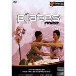 Pilates : Initiation - DVD Zone 2 documentaire - Parution : 21/09/2010 par LeGuide.com Publicité