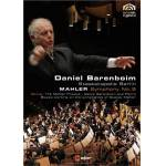 Symphonie n.9 - DVD Zone 2 (donnée non spécifiée) - Parution : 03/02/2011 par LeGuide.com Publicité