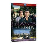 Les Lavandes et le Réséda DVD - DVD Zone 2 De Jean Prat avec Claisse... par LeGuide.com Publicité