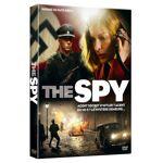 The Spy DVD - DVD Zone 2 De Miguel Alexandre avec Ron Donachie Steven... par LeGuide.com Publicité