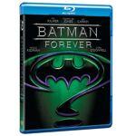 Batman Forever Blu-ray - Blu-ray De Joël Schumacher avec Val Kilmer Jim... par LeGuide.com Publicité
