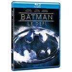 Batman, le défi Blu-ray - Blu-ray De Tim Burton avec Michael Keaton Danny... par LeGuide.com Publicité