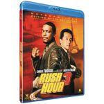 Rush Hour 3 - Blu-ray - Blu-ray De Brett Ratner avec Chris Tucker Jackie... par LeGuide.com Publicité