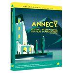 Annecy Awards 2018 DVD - DVD Zone 2 De Nienke Deutz - court métrage -... par LeGuide.com Publicité