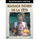 Massage indien de la tête DVD - DVD Zone 2 documentaire - Parution :... par LeGuide.com Publicité