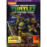 Les Tortues Ninja Volume 2 : Enter shredder Edition Collector Limitée... par LeGuide.com Publicité