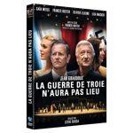 La Guerre de Troie n?aura pas lieu DVD - DVD Zone 2 De Steve Suissa avec... par LeGuide.com Publicité