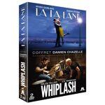 Coffret Chazelle DVD - DVD Zone 2 De Damien Chazelle avec Ryan Gosling... par LeGuide.com Publicité