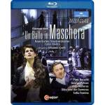 Un bal masqué Munich 2016 Blu-ray - Blu-ray scène - Parution : 28/06/2017 par LeGuide.com Publicité