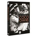 Les guerres de Coco Chanel DVD - DVD Zone 2 De Jean Lauritano - documentaire... par LeGuide.com Publicité