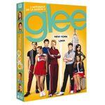 Coffret intégral de la Saison 4 - DVD - DVD Zone 2 avec Dianna Agron... par LeGuide.com Publicité