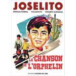 Joselito La chanson de l'orphelin DVD - DVD Zone 2 De Antonio Del... par LeGuide.com Publicité