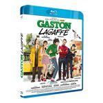 Gaston Lagaffe Blu-ray - Blu-ray De Pierre-François Martin-Laval avec... par LeGuide.com Publicité