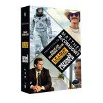 Coffret Matthew McConaughey 4 films DVD - DVD Zone 2 De Martin Scorsese... par LeGuide.com Publicité