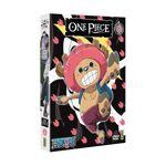 Coffret 4 DVD - Volume 6 - DVD Zone 2 Japanimation - Parution : 06/03/2013 par LeGuide.com Publicité